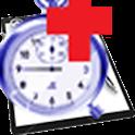 공부 타이머 icon