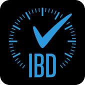 IBD Check