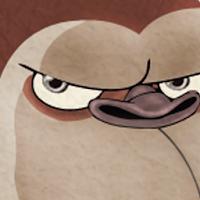 Angry Monkey 3.4.3