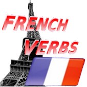 FrenchDroid™ French Verbs