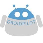 DroidPilot Agent
