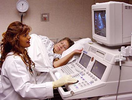 Echo Cardiography Free