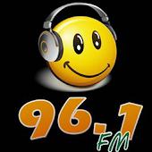 La Suprema Estacion FM - 96.1