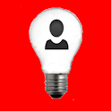 Clever Contact Widget Pro logo