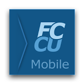 FCCU of ND Mobile Banking