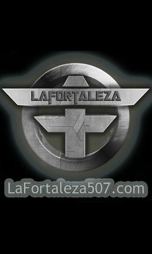 LaFortaleza507.Com