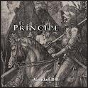 EL PRINCIPE DE MAQUIAVELO icon