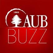 AUB BUZZ