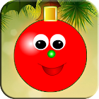 Memory Trainer. New Year ed. icon