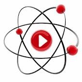 Физтех-радио