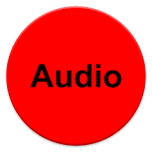 JC Audio