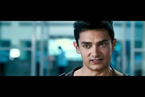 Aamir Khan Movies HD - screenshot thumbnail
