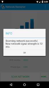 Network Restarter Pal v1.2