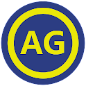 Alkohol Guiden logo