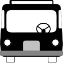 YourBus AC Transit icon