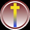 Iglesias Ecuador icon