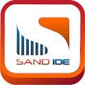 Sand IDE Pro for Java icon