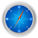 Compass Droid icon