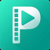 PicsFlow - Slideshow editor