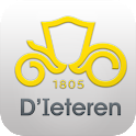 D'Ieteren icon