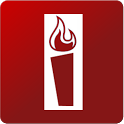 Torch 2012 icon