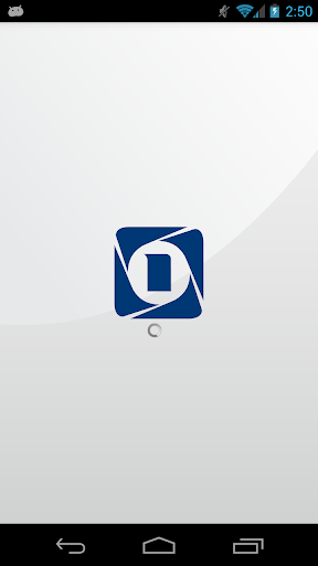 【免費財經App】FirstB2B Business Mobile-APP點子