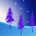 Santa Adventure Free logo