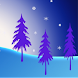 Santa Adventure Free