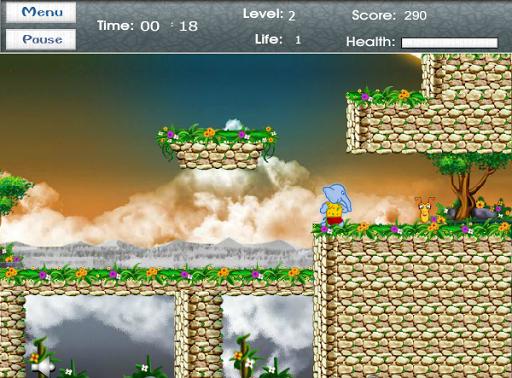 【免費解謎App】เกมส์ช้าง-APP點子