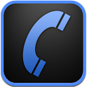 RocketDial Dialer&Contacts Pro icon