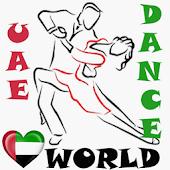UAE Dance World