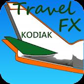 Travel FX