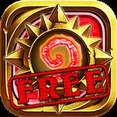 Download Full Helper for Hearthstone FREE 1.2 APK