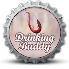 Drinking Buddy icon