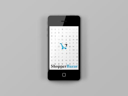 Shopper Bazar