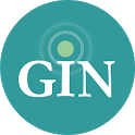 GINsystem icon