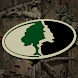 Mossy Oak® DigitalSkins™ icon