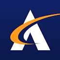 AbsCap Mobile logo
