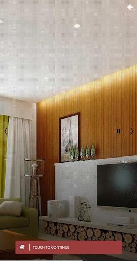 Room Decor Design