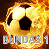 Bundas 1 H2H Predictor