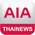AIA THAINEWS