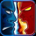3 Kingdoms TD:Defenders' Creed icon