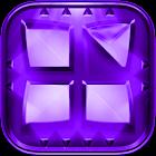 Next Launcher Theme LightingPU icon