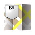 Brazil Traffic Cameras logo