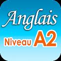 Anglais -  Niveau A2