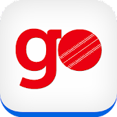 Cricket Score & News gocricket