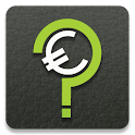 CashCal logo
