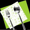 مطبخ ست البيت (Arabic recipes) icon