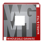 Wholesale GMT icon