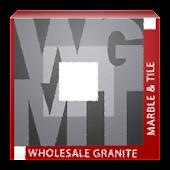 Wholesale GMT